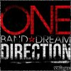 Shelsea-OneDirectionFan