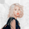Profil de InfinitySeoul