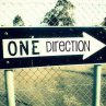 1D-One-Dream-1-Direction