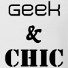geeklychic-up