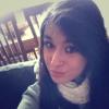 Profil de Latina--x3