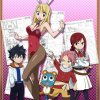 Profil de Blog-Fairy-Tail-Love
