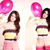 Profil de Selena-Gomez255