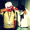 Swagg-Photo