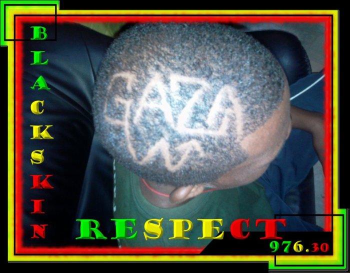GAZA Style