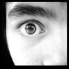 Profil de Your-Imagination-Style