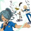 Profil de manga-ti-amo