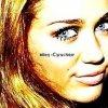 Profil de Miley-CyrusNew