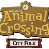 Profil de animal-crossing1000