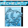 Pecheur-17
