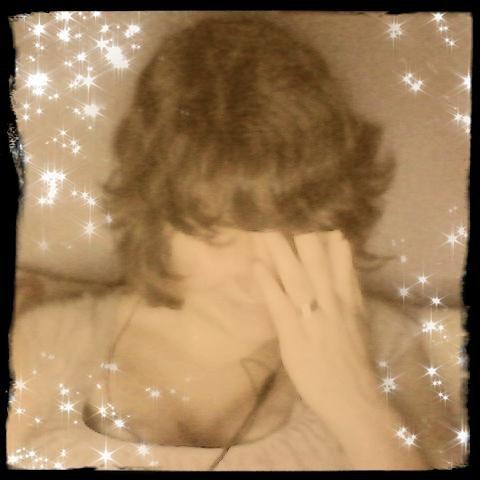 Moi 11/7/2012