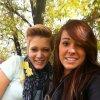 Profil de Kathya-Lessard-Landry