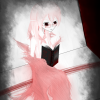 Profil de Inosento-chan