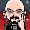 Profil de OtakuMods