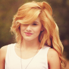 Profil de ChachiGonzales-Source
