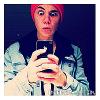 Profil de Bieber-Jutin