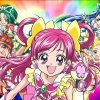 Profil de manga-annime100
