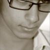 DaniloOliveira's Profile