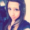 Profil de lamissline57