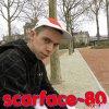 scarface-80