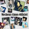 Mecheux-Emos-Officiel