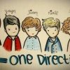 Profil de OneDirectionUpAllNight