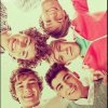 Profil de OneDirection-Fiction05