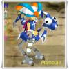 Profil de Team-Mamoule