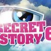 Profil de SecretStory-6-sondage