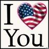 Profil de USAN-Y