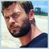 Profil de Chris-Hemsworth