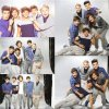 Profil de Fic-imagine-sur-les-1D