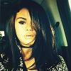 Selena-Gomezs