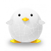 Profil de FairyTail-skps0