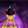 Fairy-Familye