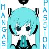 Profil de LoveAsianWorld