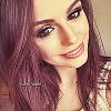 Profil de Loyd-Cher