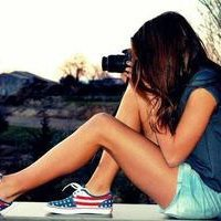 L'absence d'un être aimé est une injustice sans nom... Un vi