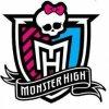 Profil de LejournalMonsterHigh