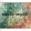 Profil de mzelle-mylife