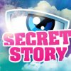 Profil de secretstoryy-virtuel
