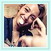 Profil de Blake-Lively