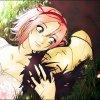 FanficSasuSaku-love-89