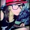 Profil de laweshdu6150