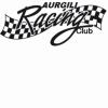 aurgili-racing-austinmin