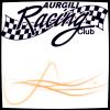Profil de aurgili-racing-austinmin