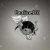 Pauline-Blablaland