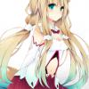 Profil de Manga-girl441