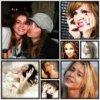 Profil de JulieZenatti--LnSegara