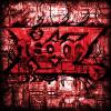Profil de Xz-team